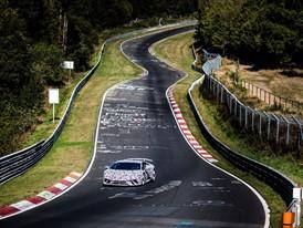 Nürburgring HighRes (4)