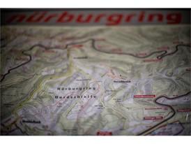 Nürburgring HighRes (17)