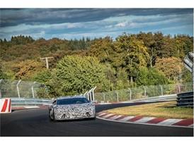 Nürburgring HighRes (7)