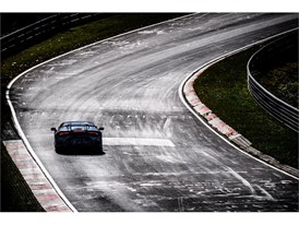 Nürburgring HighRes (3)