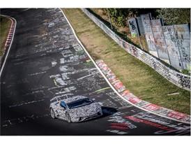 Nürburgring HighRes (1)