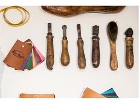 Bonafè Tools (1)