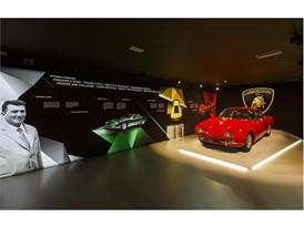 Lamborghini Museum 01 (2)