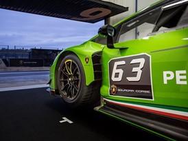 Lamborghini_Huracan GT3 2