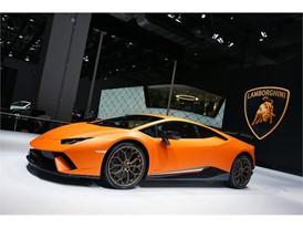 Automobili Lamborghini at Auto Shanghai 03