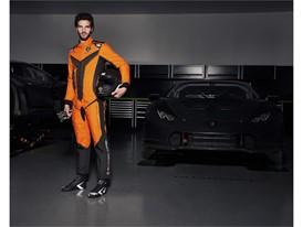 Lamborghini Super Trofeo Monza 8