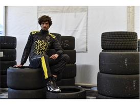 Lamborghini Super Trofeo Monza 7