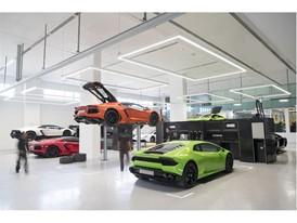 Lamborghini Dubai 11
