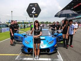 Thai grid R1