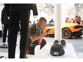 12 -Collezione Automobili Lamborghini - S.Schuman 2
