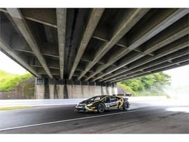 Car69 Tunnel