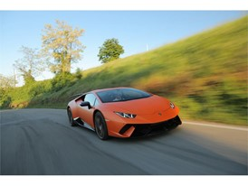 Huracan_Performante_orange 077
