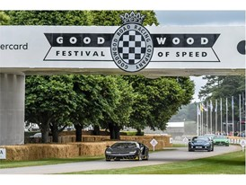 Goodwood FOS 2017-12