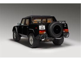LM-002 rear