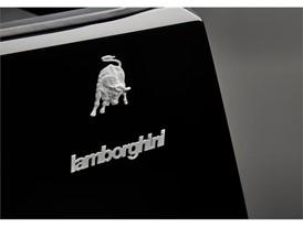 LM-002 logo rear