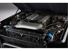 LM-002 engine