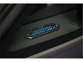 Aventador S Roadster 50th Anniversary Japan