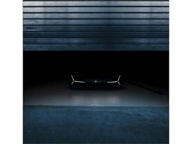 Lamborghini Terzo Millennio (15)