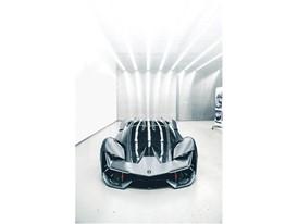 Lamborghini Terzo Millennio (14)