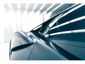 Lamborghini Terzo Millennio (13)