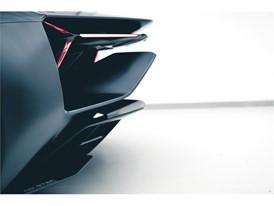 Lamborghini Terzo Millennio (12)