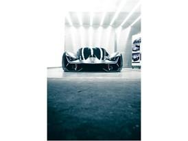 Lamborghini Terzo Millennio (9)