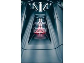 Lamborghini Terzo Millennio (8)