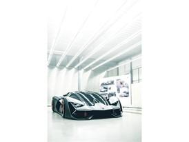 Lamborghini Terzo Millennio (7)