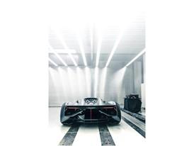 Lamborghini Terzo Millennio (2)