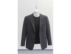 MRC 7826 R Wool Tech Blazer