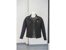 MRC 8489 R Techno Sweatshirt