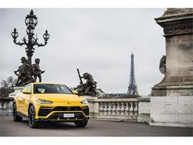 Urus in Paris (11)