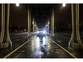 Urus in Paris (8)