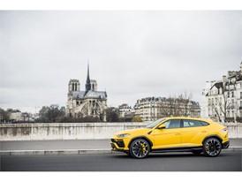 Urus in Paris (24)
