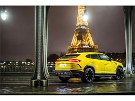 Urus in Paris (4)