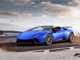 Performante Spyder Beauty 01