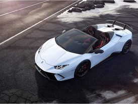 Performante Spyder Beauty 03