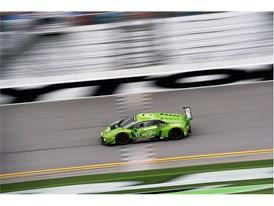 Huracan GT3 Daytona