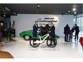 Automobili Lamborghini and Italtechnology (2)