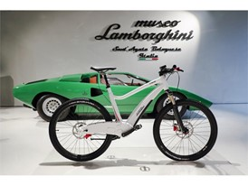 Automobili Lamborghini and Italtechnology (5)