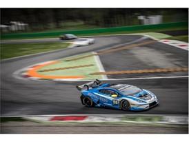 Super Trofeo Europe Monza