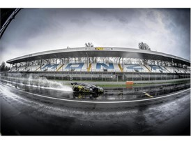 Monza ENI Circuit