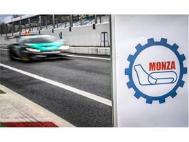 Monza ENI Circuit 2