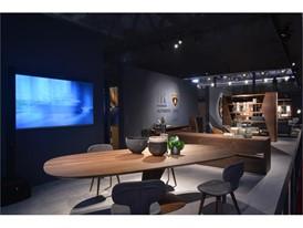 Authentic Living @ Salone del Mobile 2018 (3)