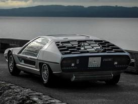 Lamborghini Marzal 03