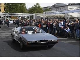 Lamborghini Marzal 11