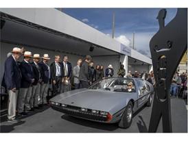 Lamborghini Marzal 10