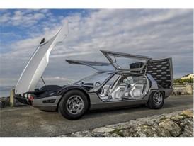 Lamborghini Marzal 05