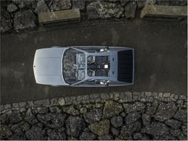 Lamborghini Marzal 04
