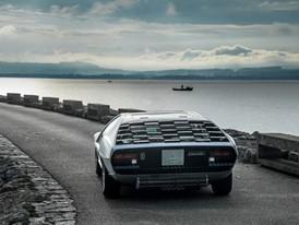 Lamborghini Marzal 01